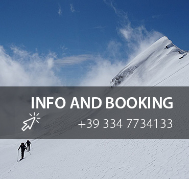 Richiesta info per Sky touring basic course